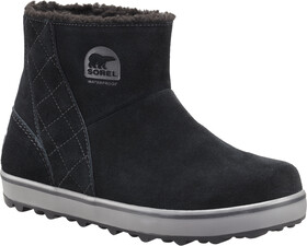 D'hiver De Chaussures De D'hiver MarcheBottes MarcheBottes Chaussures De Chaussures MarcheBottes Campz D'hiver Campz SMzpVGqU